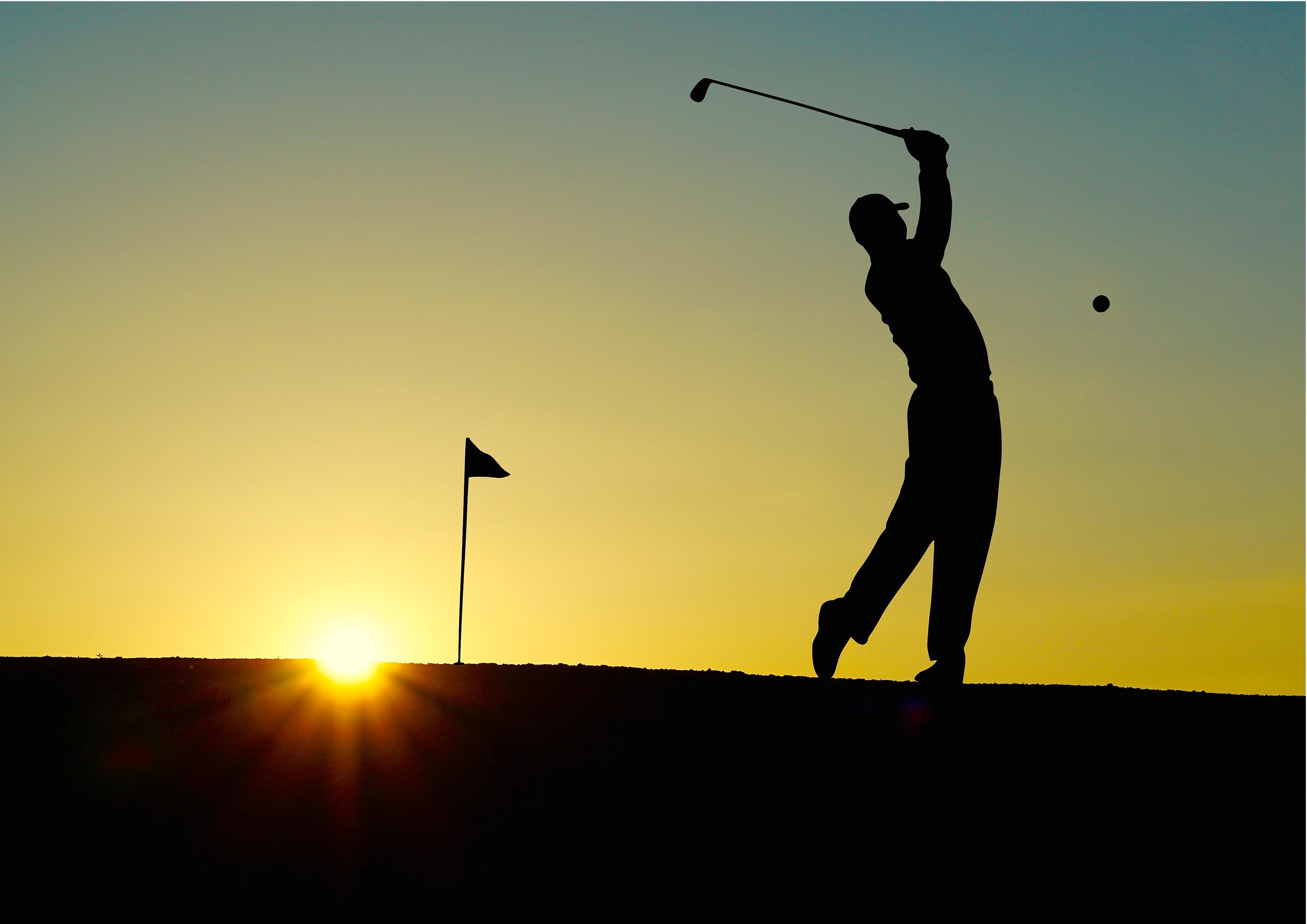 dawn-golf-golf-club-33478